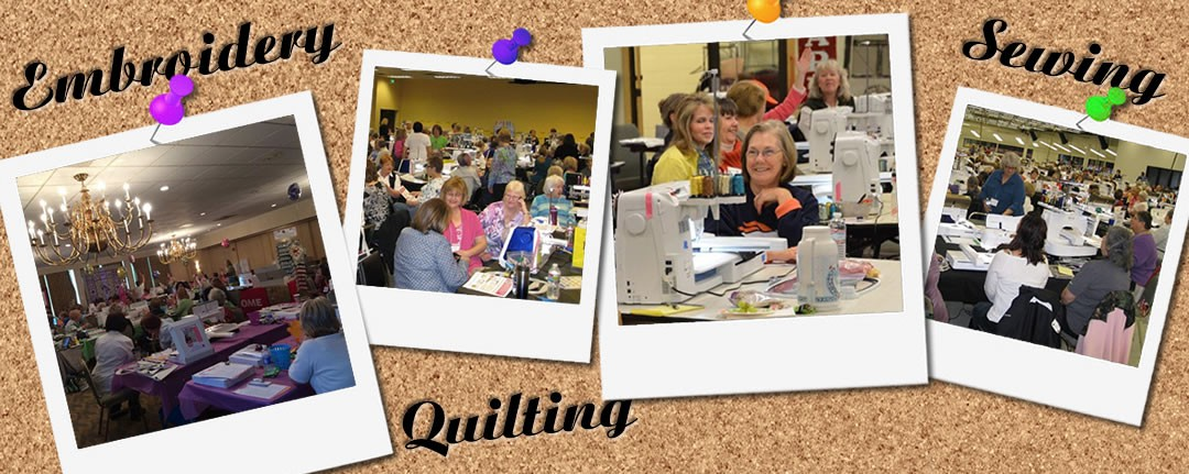 embroidery-quilting-sewing-class2